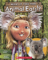 What if You Had Animal Ears!?