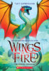 Wings of Fire #1–#5 Pack