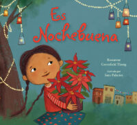 Es Nochebuena (<i>It's Christmas Eve</i>)