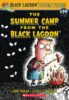 Black Lagoon® Summer Pack