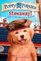 Puppy Pirates: Stowaway!