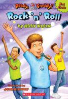 Ready, Freddy! 2nd Grade #8: Rock 'n' Roll