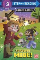 Minecraft™: Survival Mode!