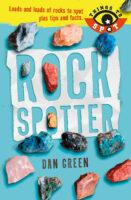 Rock Spotter