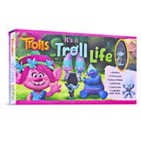 Trolls: It's a Troll Life