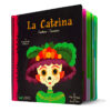 La Catrina: Emociones / Emotions