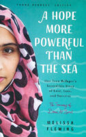 A Hope More Powerful Than the Sea: Young Reader's Edition