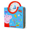 Peppa Pig™: Let's Tell Time!
