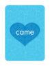 Disney Learning: Disney Princess Sparkle Words Game