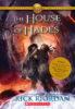 The Heroes of Olympus #1–#5 Pack