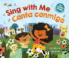 Canta conmigo / Sing with Me