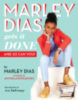 Marley Dias Gets It Done and So Can You!