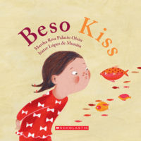 Beso / Kiss