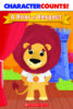 Character Counts!® Animals of Character Pack