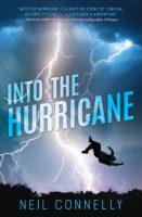 Into the Hurricane