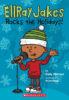 EllRay Jakes Rocks the Holidays!