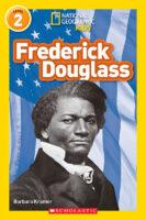 National Geographic Kids™: Frederick Douglass