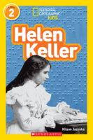 National Geographic Kids™: Helen Keller