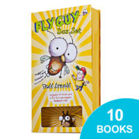 Fly Guy Box Set