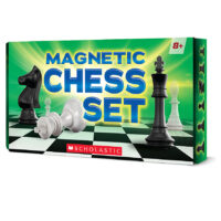 Learn to Play Chess Kit