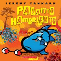 Pajarito hambriento (<i>Hungry Bird</i>)