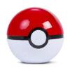 Pokémon™ Poké Ball Stationery