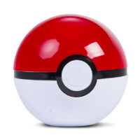 Pokémon™ Poké Ball Stationery