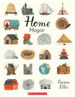 Hogar / Home