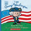 Ordinary People Change the World: I Am George Washington