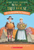 Magic Tree House® #27: Thanksgiving on Thursday