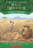 Magic Tree House® #11: Lions at Lunchtime