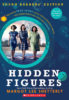 Hidden Figures: Young Readers' Edition