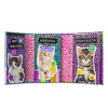 Cat Trifold Stationery