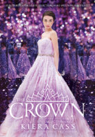The Selection #5: The Crown