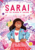Sarai and the Meaning of Awesome