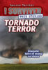 I Survived True Stories: Tornado Terror