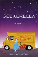 Geekerella