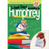 School Days According to Humphrey Plus Plush