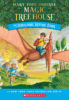 Magic Tree House® #1–#8 Pack