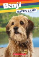 Benji Saves Camp