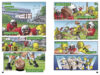 Sports Illustrated Kids Pack