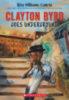 Clayton Byrd Goes Underground