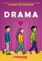 Drama (en español)