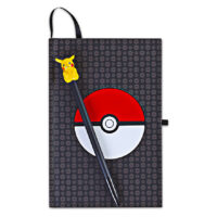 Pokémon™ Journal