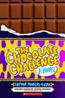 The Chocolate Challenge: A Novel