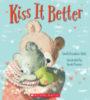 Kiss It Better