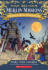 Magic Tree House® Merlin Missions: Quest to Save Camelot 4-Pack
