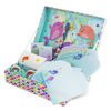 Narwhal Stationery