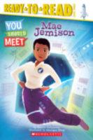 You Should Meet Mae Jemison