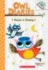 Owl Diaries #1–#6 Pack